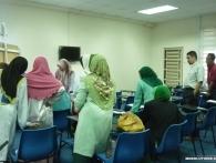 smart-classroom-smk-bertam-perdana10.JPG