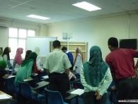 smart-classroom-smk-bertam-perdana11.JPG