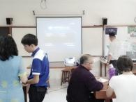 training-wepresent-sjkc-perkampungan-berapit04