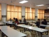 training-sectionipw3-chung-hwa03.JPG