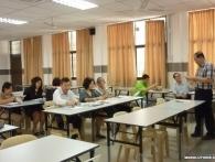 training-sectionipw3-chung-hwa05.JPG