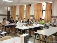 training-sectionipw3-chung-hwa06.JPG