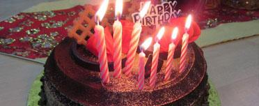 febuary-staff-birthday-featured-img