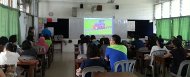 sjkc-chung-hwa-conf-a-demo-and-training-visualiser-&-epson-projector-featured img