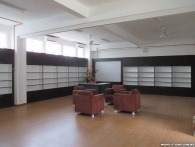 hySeah-library-flooring-cabinet01