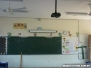 Fixing LCD Projectors For Schools In Penang