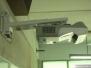 Interactive LCD Projector For Smartclassroom