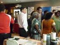Program Jabatan Pendidikan Pulau Pinang Untuk Guru Guru Besar Pulau Pinang 6