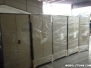 Project Of Sending Full Height Cabinet To Penang Schools